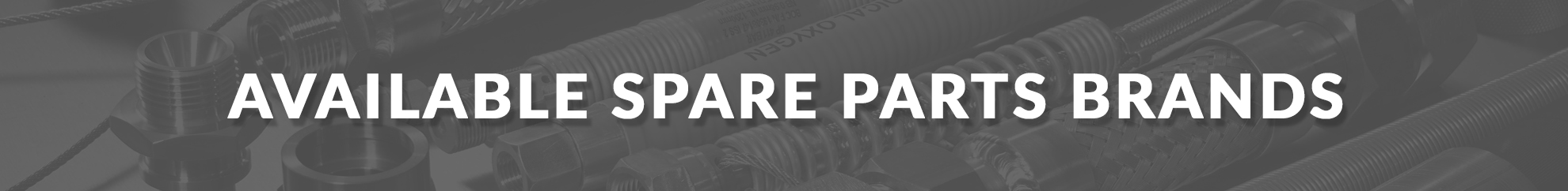 Heavy Equipment Spare Parts Philippines | Pinnacle Parts Co  Inc